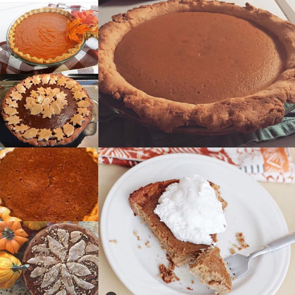 pumpkin-pies-early-everyone