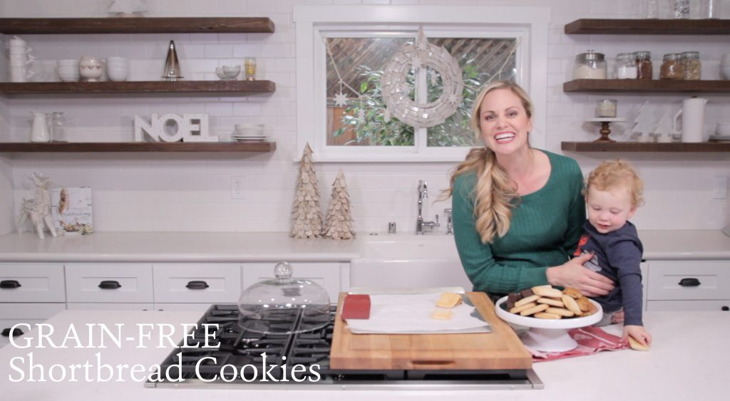 New cooking videos against all grain against all grain did you all know that i have a cooking channel over on my youtube page i try to post there for you as frequently as possible so you can see the food forumfinder Choice Image