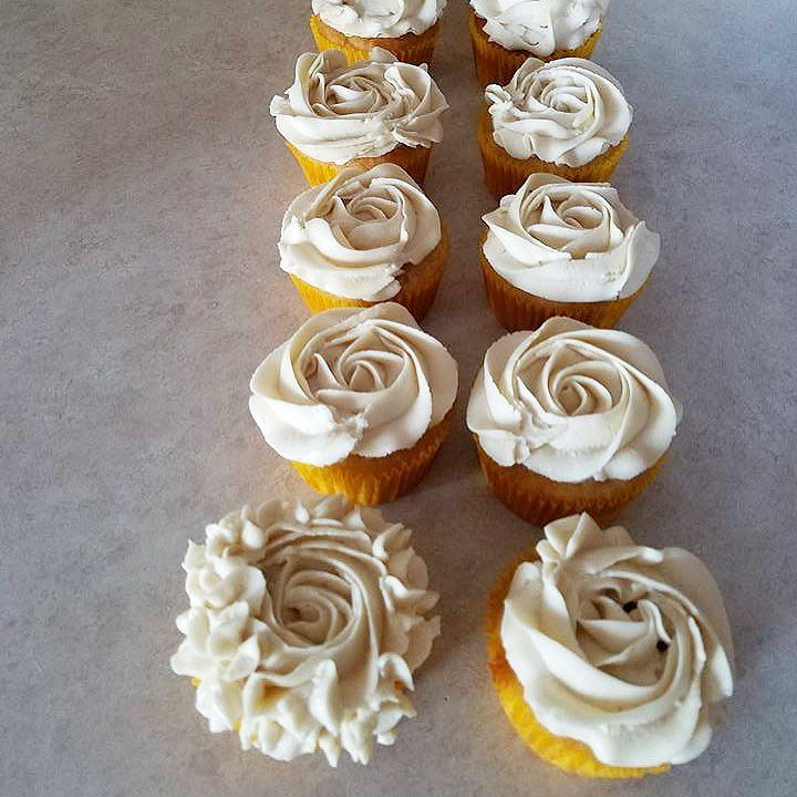 beautiful-cupcakes