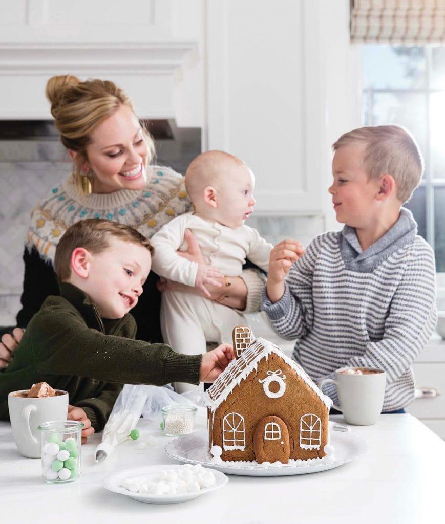 gingerbread-house-ashers-fav