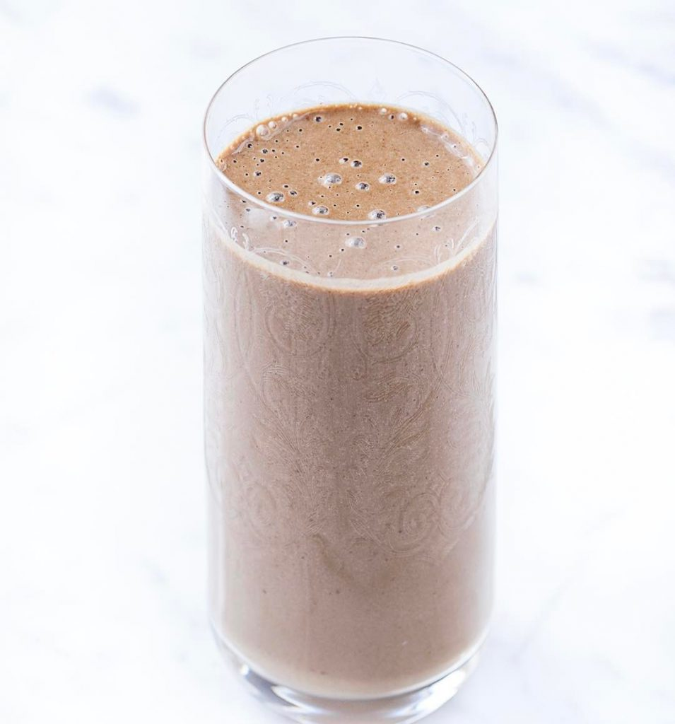 For_everyone_who_asked_on_my_smoothie_post_which_collagen_I_use__click_the_link_in_my_profile_______httpamzn.to2io6Bq7