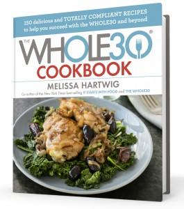 Whole30Cookbook_3D-NEW-265x300
