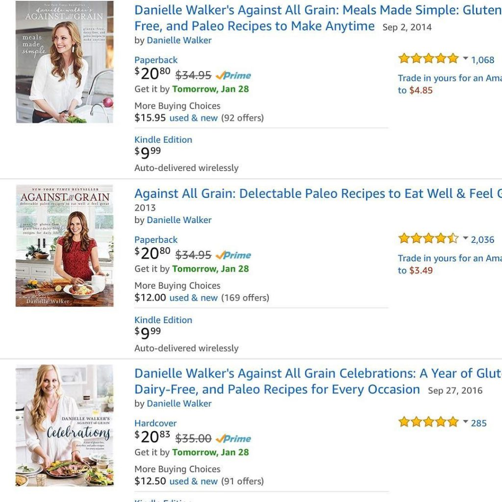 All_3_of_my_books_are_on_sale_on_Amazon_if_you_need_to_complete_your_trilogy_or_are_looking_for_a_gift_idea__Link_in_profile________httpamzn.to2k0ZS36