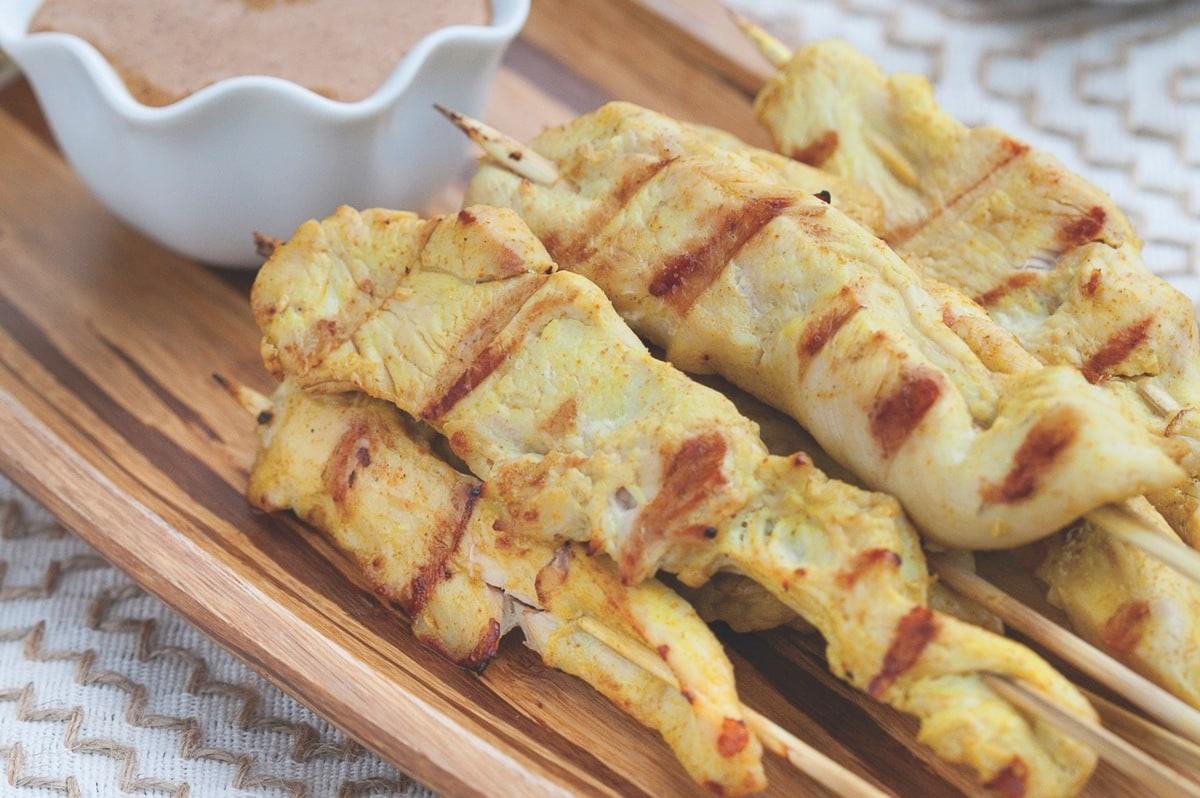 Chicken_Satay