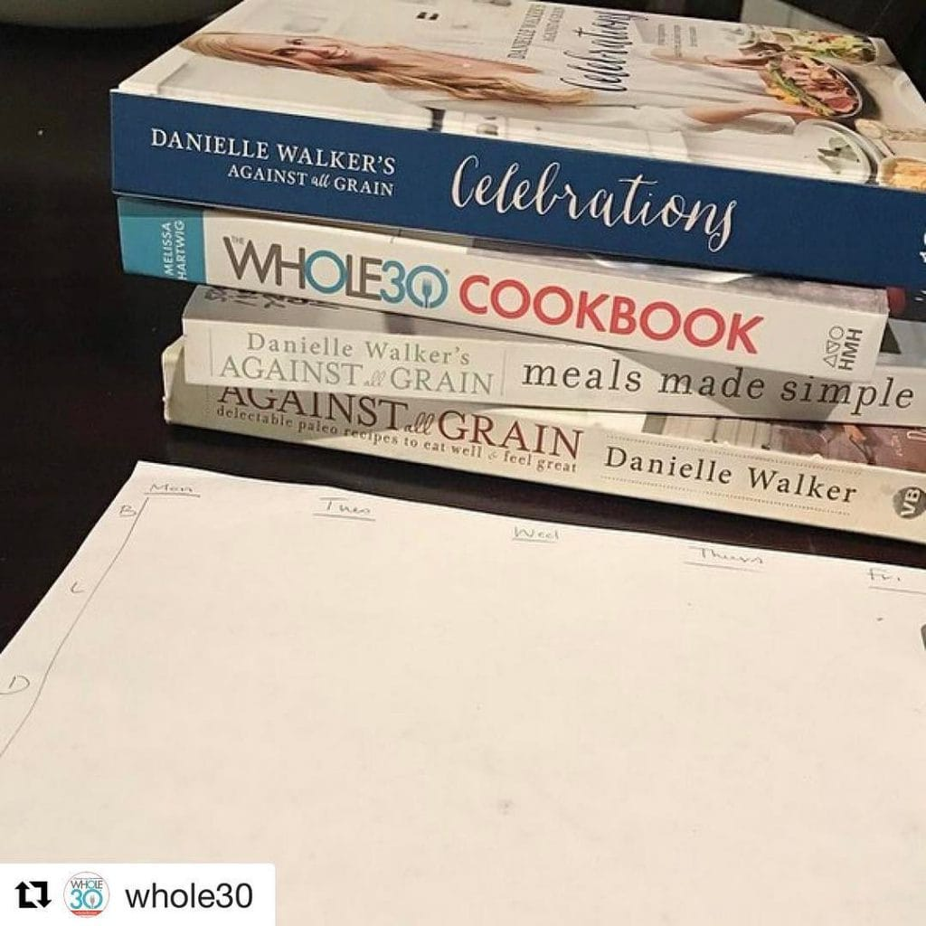Looking_forward_to_seeing_you_tonight_SF_Bay_Area___melissa_hartwig_and_I_will_be_speaking_and_signing_books_at_7pm__bookpassage_in_Corte_Madera___whole30