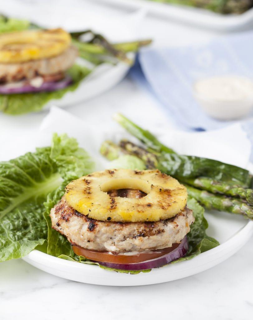 Hawaiian_Burgers-075
