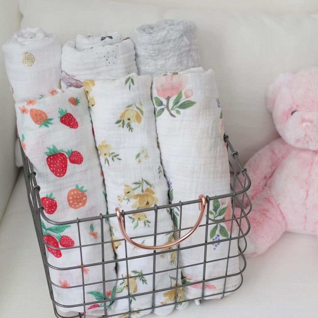 All_the_pretty_swaddles___I_ve_gotten_so_many_dms_about_these__so_I_put_the_link_in_my_profile_for_you______httpagainstallgrain.comcategoryshopbaby-must-haves