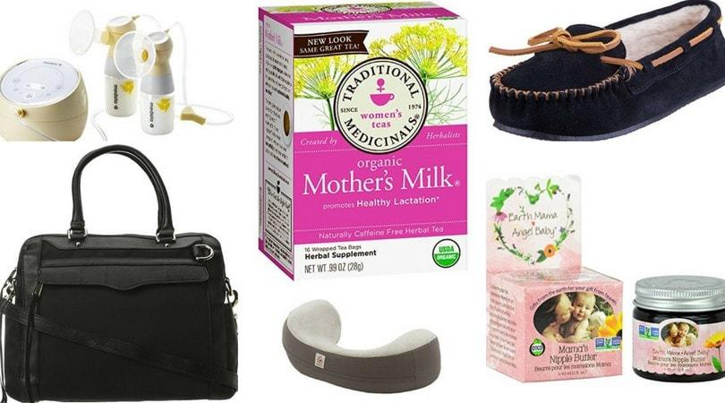 child products subordinate $10
