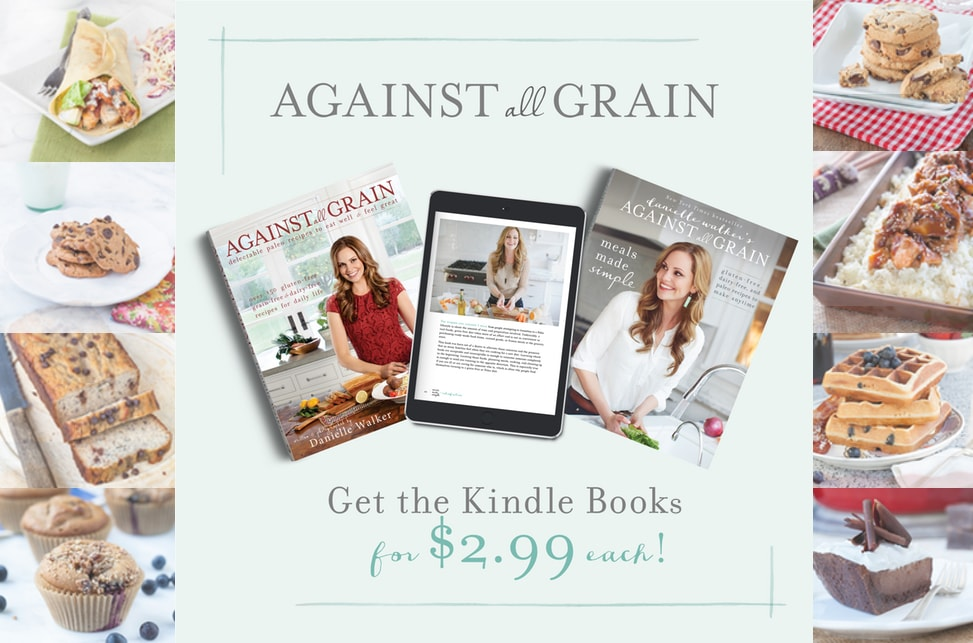 Kindle Deals AAGMMS