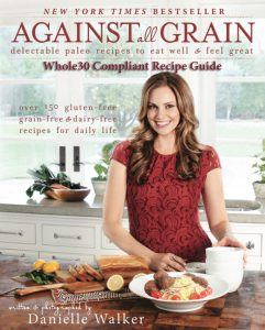AAG Whole30 Guide