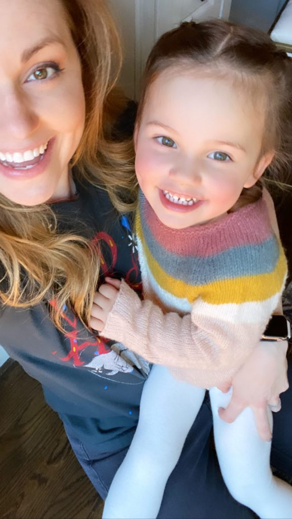 Danielle's Digest: Week of February 3rd